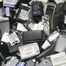 Remplacer-les-anciens-ordinateurs-portables-serait-nefaste-pour-l-environnement