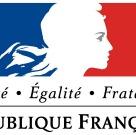La France libérée du pétrole dès 2050, selon l'ADEME