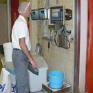 Un logiciel optimise la consommation de matières premières d'un pâtissier industriel