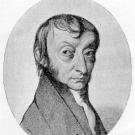 Avogadro, sa constante : entre mythe et réalité