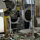 Des robots guidés par la vision automatisent le remplissage de flacons et de seringues