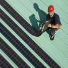 La technologie photovoltaïque CIGS à film mince arrive à maturité