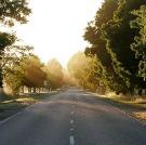Améliorer la durée de vie de l'asphalte