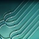 Ephesia, un laboratoire sur puce à base de « microfluidique »