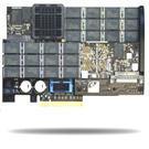 L'alliance réussie de la virtualisation du stockage et des disques SSD chez Niedax