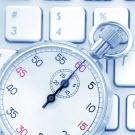 Systemes-d-exploitation-temps-reel-les-principes