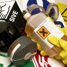 Les affichages et registres obligatoires en matière de santé, hygiène et sécurité