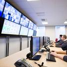 Climatisation-et-distribution-electrique-d-un-data-center-rien-echappe-a-la-supervision