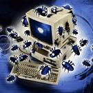 Nouvelle menace informatique pour les entreprises ?
