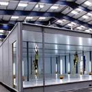 Un-data-centers-du-troisieme-type