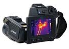 FLIR Systems lance son PROGRAMME DE REPRISE 2012