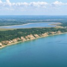 Le stockage de l'électricité d'origine renouvelable : Un enjeu qui peut être résolu par les STEP en bordure de mer