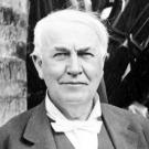 Le HVDC : une revanche posthume pour Edison