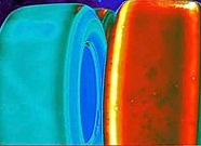 Notions de thermique utiles au secteur industriel