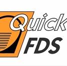 Des soucis avec vos fiches de données de sécurité ? Quick FDS est là pour vous aider.