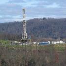 Le-Parlement-prudent-sur-l-exploitation-des-gaz-de-schiste