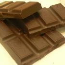 Tu veux un prix Nobel, alors mange du chocolat!
