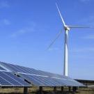 Réussir l'industrialisation française des énergies renouvelables