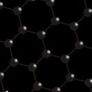 Le graphène peut bel et bien s'utiliser comme semi-conducteur