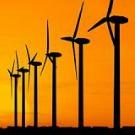 Desertec-France-un-catalyseur-de-toutes-les-energies-renouvelables