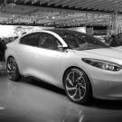 Creation-d-un-systeme-de-recharge-rapide-pour-les-vehicules-electriques