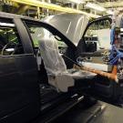 Automobiles: 80g CO2/km en 2020 ?