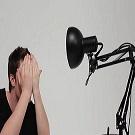 Revue du web #36 : les vidéos de la semaine