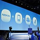 Nokia, nouveau venu sur le marché des tablettes ?