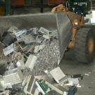 L'éco-conception des DEEE pour le démantèlement, un enjeu majeur