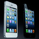 Un-iPhone-low-cost-a-la-conquete-des-pays-emergents