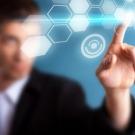 Top 10 des entreprises porteuses de technologies émergentes