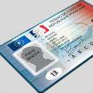 Le-permis-de-conduire-electronique-europeen-pour-septembre-2013