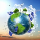 9-Francais-sur-10-favorables-au-developpement-des-energies-renouvelables