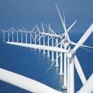 Google continue d'investir dans l'éolien