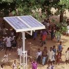 La-transition-energetique-ne-doit-pas-oublier-les-plus-pauvres