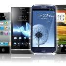Le goût et l'odorat pour les smartphones, bientôt une réalité ?