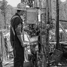 Les hydrocarbures ont-ils leur place dans la transition énergétique ?
