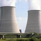 Des ondes ultrasonores pour tout savoir des combustibles nucléaires