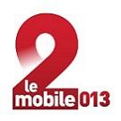 Le Mobile 2013 : tour d'horizon de l'écosystème mobile