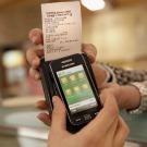 Les géants de la mobilité se préparent à une explosion des paiements électroniques