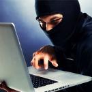 Dashlane : pourquoi l'affaire d'Evernote n'est pas un banal piratage de plus