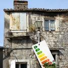 Densifier-pour-financer-la-renovation-energetique