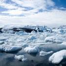 Pas de forage en Arctique en 2013 pour Shell