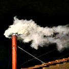 Habemus papam : les secrets de la fumée blanche révélés