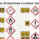 Risque chimique : les réglementations évoluent, les formations également