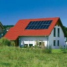 Vers l'auto-consommation de sa production photovoltaïque