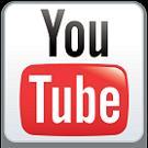 YouTube atteint un milliard de visiteurs uniques par mois