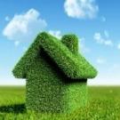 3 idées reçues sur la performance énergétique des nouveaux bâtiments