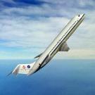 Premiers vols commerciaux en apesanteur