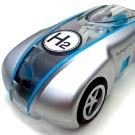 Les-voitures-solution-future-au-stockage-de-l-electricite